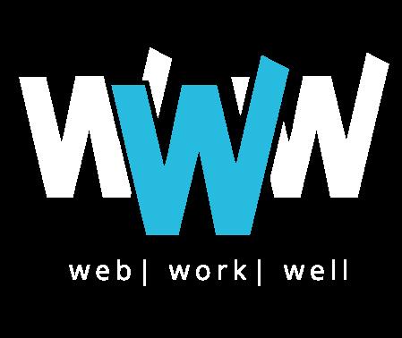 WWW Studio